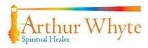 logo-arthur-whyte